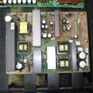 aax32352701  power  board  for  vizio  vm60p