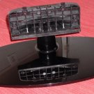 bn61-08106   stand   for  samsung  tv