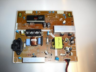 715t2783-1-2  power  board  for  dynex  ns-19