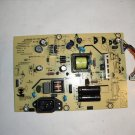 715g4744-p01-002-003s  power  board  for  hp w2371d