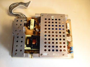 fsp212-f301   power  board