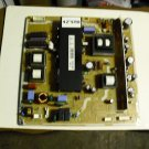 lj44-00187a   power  board  for  rca  ,pixel  pt4299h