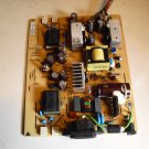 ptb1651   power  board  for  dell  monitor