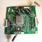 ptb1383  main  board  for  dell  monitor