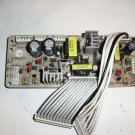 bn96-1856a   power  board  for  samsung