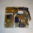 bn44-00436a  power  board for samsung