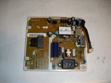 bn44-00436a  power  board for samsung