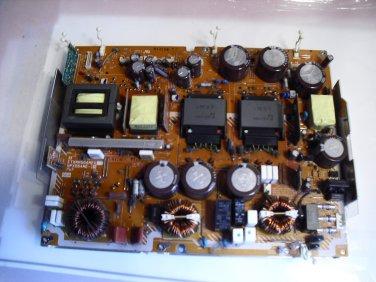 npx564me-1b   power  board  for  panasonic  th-50