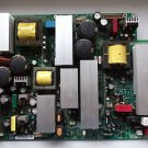 lj44-00058a ,  ps-423   power  board  phillips 42pf9966/37   samsung