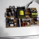 ah94-02678a  power  board  for  samsung  ht-d5100