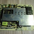 b094-501  power board  for  sanyo tv  dp46840