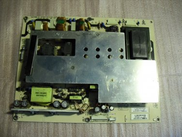 b094-501  power board  for  sanyo tv  dp46840