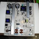 1-879-354-11   power  board  for  sony   kdL-46w5100