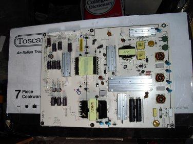 1p-1143800-1011  power  board  for  vizio e7001-b3