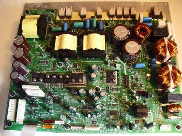 1-468-721-12   power  board   for  sony  ke-32ts2u