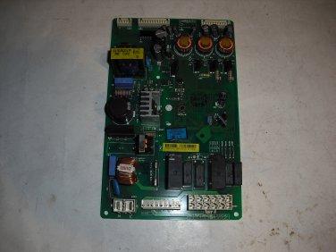 ebr34917110   power  board  for   lg
