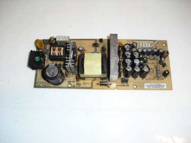 311117892053  power  board  for direct  tv  r15-300