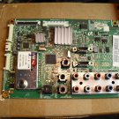 bn41-01343b   main  board  for  samsung  pn50c430