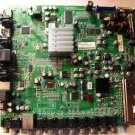 epc-p605201g000   main  board  for olevia  237t-12