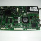 ddm42 r1.1 ,,  ddm42_v0   main  board  for  sceptre x42gv
