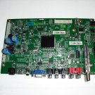569ks1469a   main  board  for  dynex  dx L37130a11