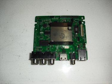 eax62107801  main  board  for  lg  bd555