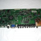 0171-2272-2302   main  board  for  vizio  p50 hdtv10a