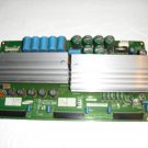 lj41-04216a    x  main  board   for  vizio p50 hdtv10a