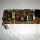 samsung smt-h3362    power  board