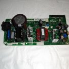 direct  tv  hr34-700  power   board