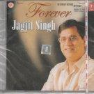 forever   /jagjit singh t series  cd /india made
