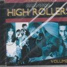 bhangra high rollers  vol 1 . [Cd]