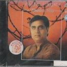 Timelss Hits  By Jagjit Singh [Cd]