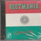 Geetmania - Atma Ram , Maninder,[Cd] OSA Uk Made Cd