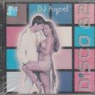 dj aqeel  disco 82 /universal [emi]  india made