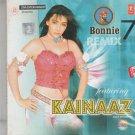 Kainaaz - Ronnie 7 - Remix  [Cd] Bollywood remix Dj Shezwood