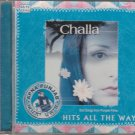 Challa - Sad Songs Of Punjabi Films By Ranjeet kaur,Mohd sidiq,Gurdas Mann [Cd]