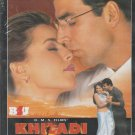 Khiladi 420 - Akshay Kumar   [Dvd]