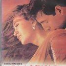 Jaanwar - Akshay Kumar   [Dvd] DEI  Released