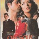 Aksar - Imran hashmi   [ Dvd ] 1 st Edition