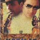 Keemat - Akshay Kumar , Raveena [Dvd]   Released