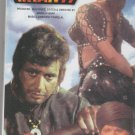 Kranti - Manoj Kumar , Hema Malini [Dvd] DEI Released