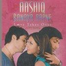 Aashiq Banaya Aapne - Imran Kashmi  [Dvd ] 1st Edition