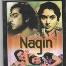 Nagin - vyjayantimala , Pradeep Kumar  [Dvd] 1st Edition  Released