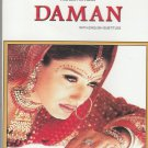 Daman - raveena tandon   [Dvd  ]  1st Edition released
