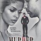 Murder - Emran Hashmi - malika Sherawat [Dvd] Video Sound Released