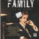 family - Amitabh bachchan  [Dvd] 1st Edition Released