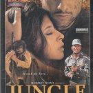 Jungle - Fardeen Khan, Urmila Matondar  [Dvd] Eros Released