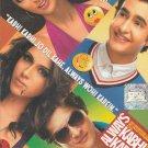 Always Kabhi Kabhi  [Dvd ] 1st Edition    Released