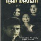 Teen Deviyaan - Dev Anand , Kalpana   [Dvd ]  1st Edition   released